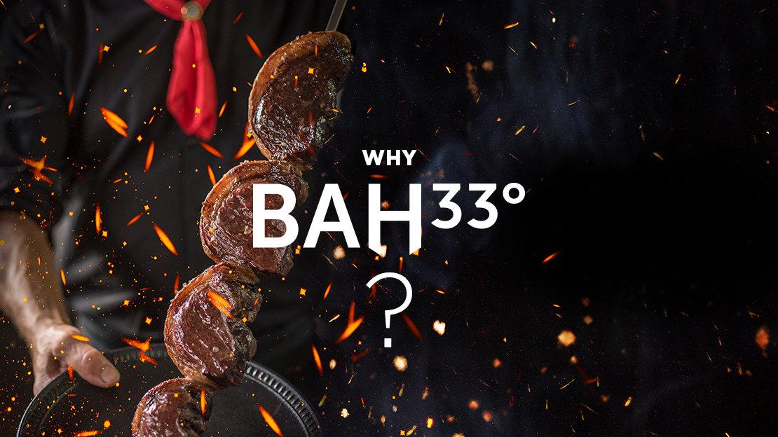 AF-BAH33-WEBSITE-HOME-PARALLEL33-1
