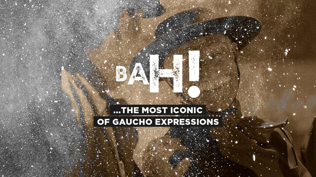 AF-BAH33-WEBSITE-HOME-PARALLEL33-2