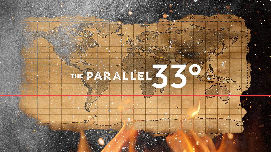 AF-BAH33-WEBSITE-HOME-PARALLEL33-3