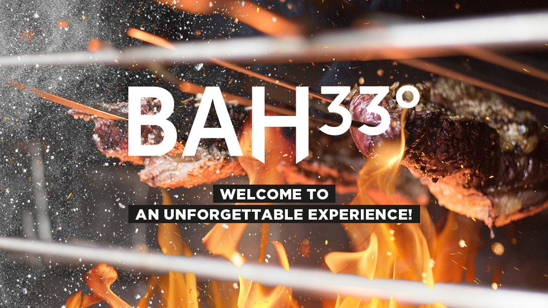 AF-BAH33-WEBSITE-HOME-PARALLEL33-5